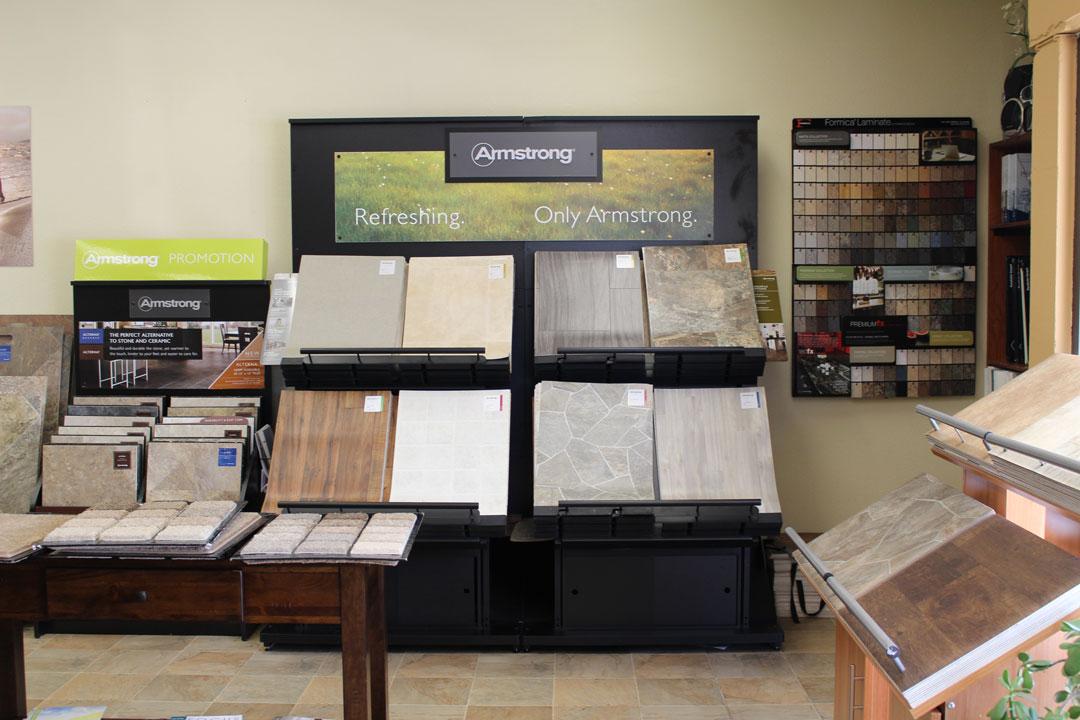 Gallery Treasure Valley Floorcoverings