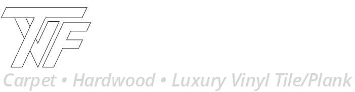 Treasure Valley Floor Coverings